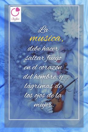 #simple #music #quotes