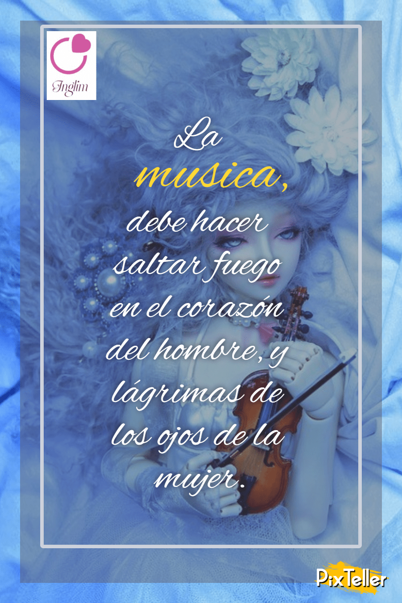Blue,                Text,                Font,                Picture,                Frame,                Sky,                Fictional,                Character,                Simple,                Music,                Quotes,                White,                Aqua,                 Free Image