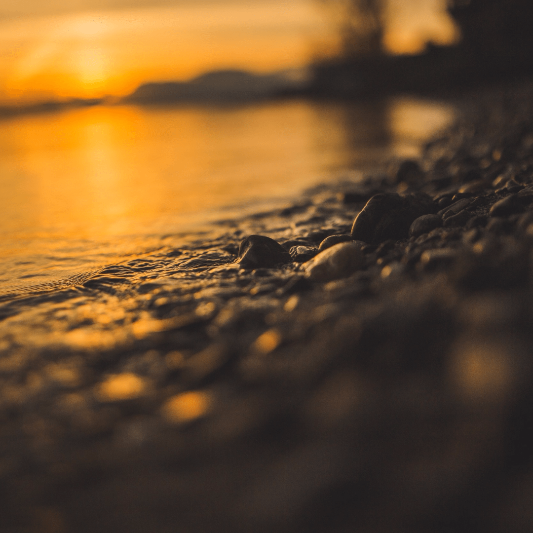 Horizon,                Water,                Sky,                Shore,                Reflection,                Calm,                Sunrise,                Sunset,                Sunlight,                Atmosphere,                Quote,                Poster,                Black,                 Free Image