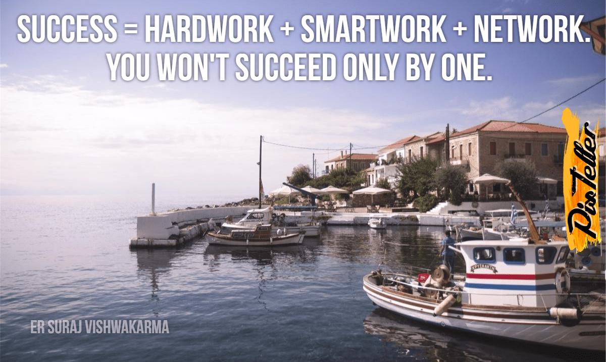 Water,                Transportation,                Waterway,                Marina,                Harbor,                Port,                Tourism,                Boat,                Sky,                Dock,                Watercraft,                Luxury,                Poster,                 Free Image