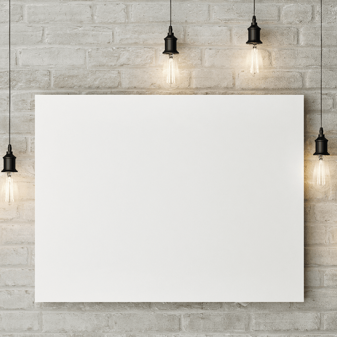 Poster,                Text,                Quote,                Mockup,                Inspiration,                Life,                Photo,                Image,                Frame,                White,                 Free Image