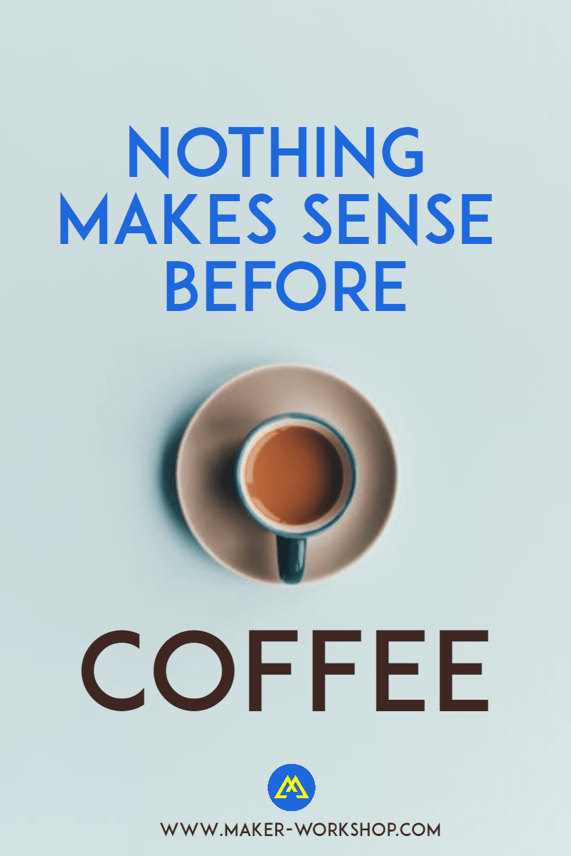 Text,                Product,                Font,                Design,                Logo,                Brand,                Graphics,                Coffee,                Poster,                Simple,                White,                 Free Image