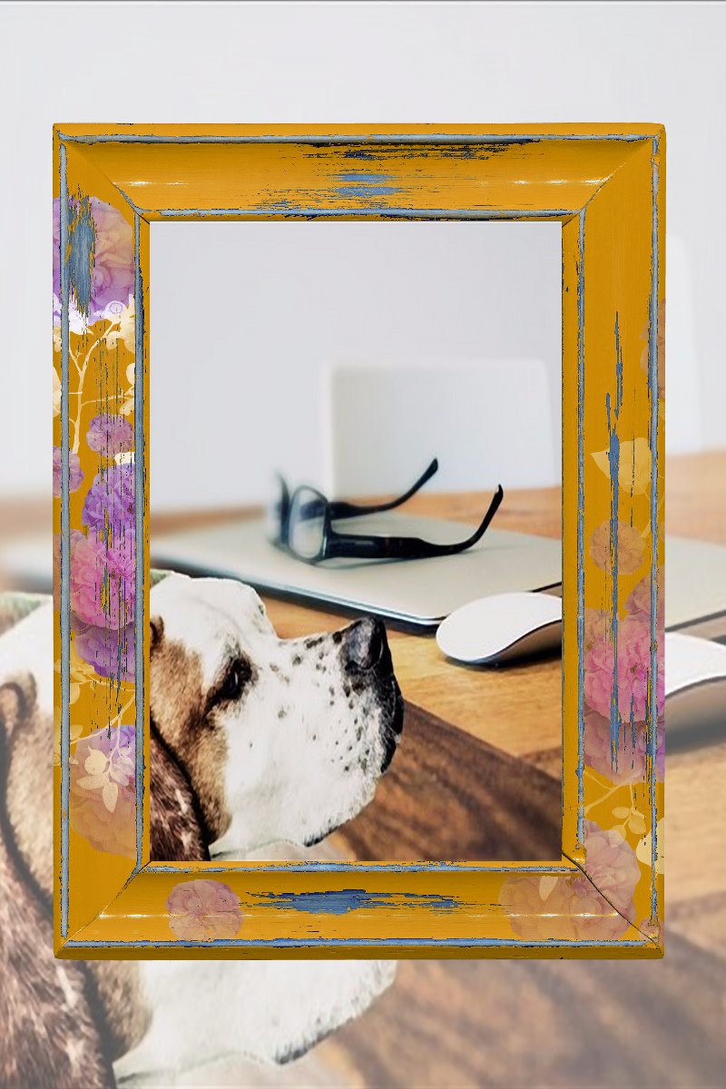 Yellow,                Picture,                Frame,                Furniture,                Table,                Dog,                Like,                Mammal,                Product,                Mirror,                Mockup,                Image,                Avatar,                 Free Image