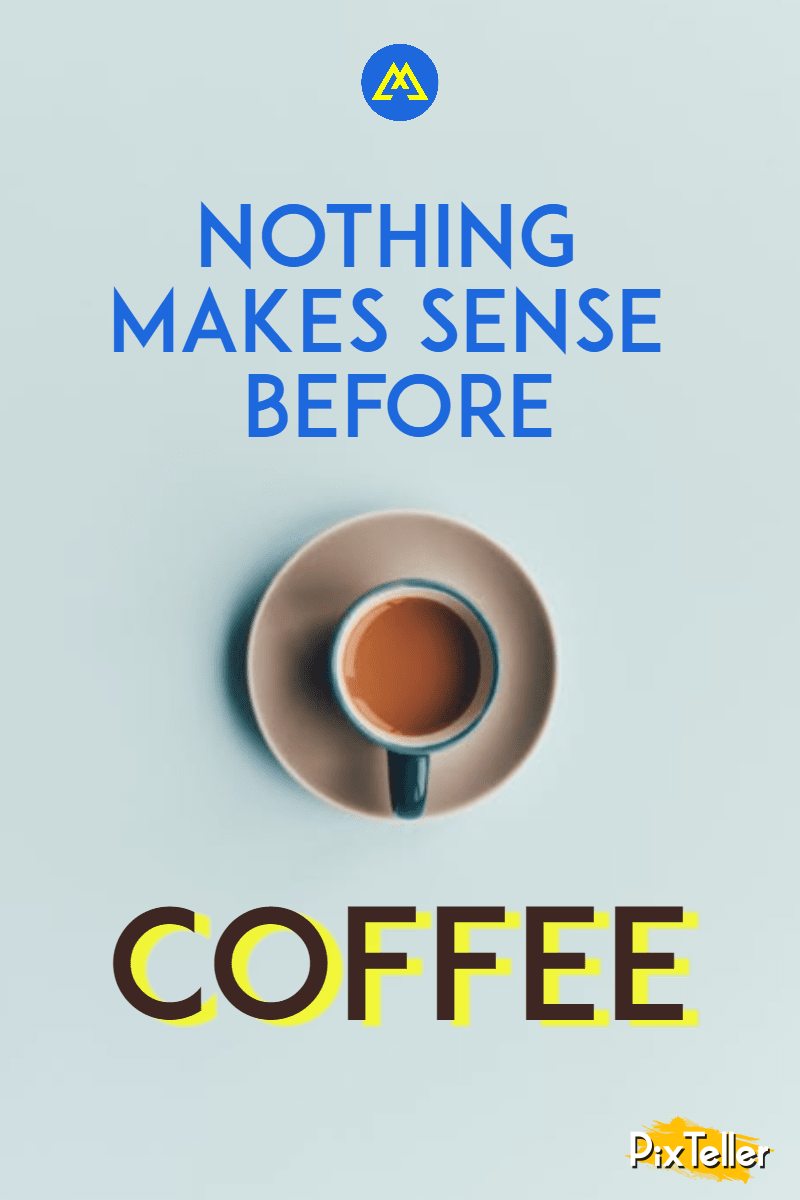 Text,                Product,                Font,                Design,                Logo,                Graphics,                Brand,                Circle,                Coffee,                Poster,                Simple,                White,                 Free Image