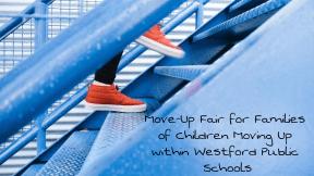 Move Up Fair