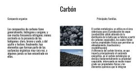 carbón 2