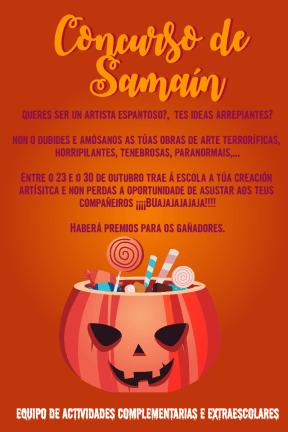 Candy shop #candy #shop #sweet #pink #halloween #halloween candy
