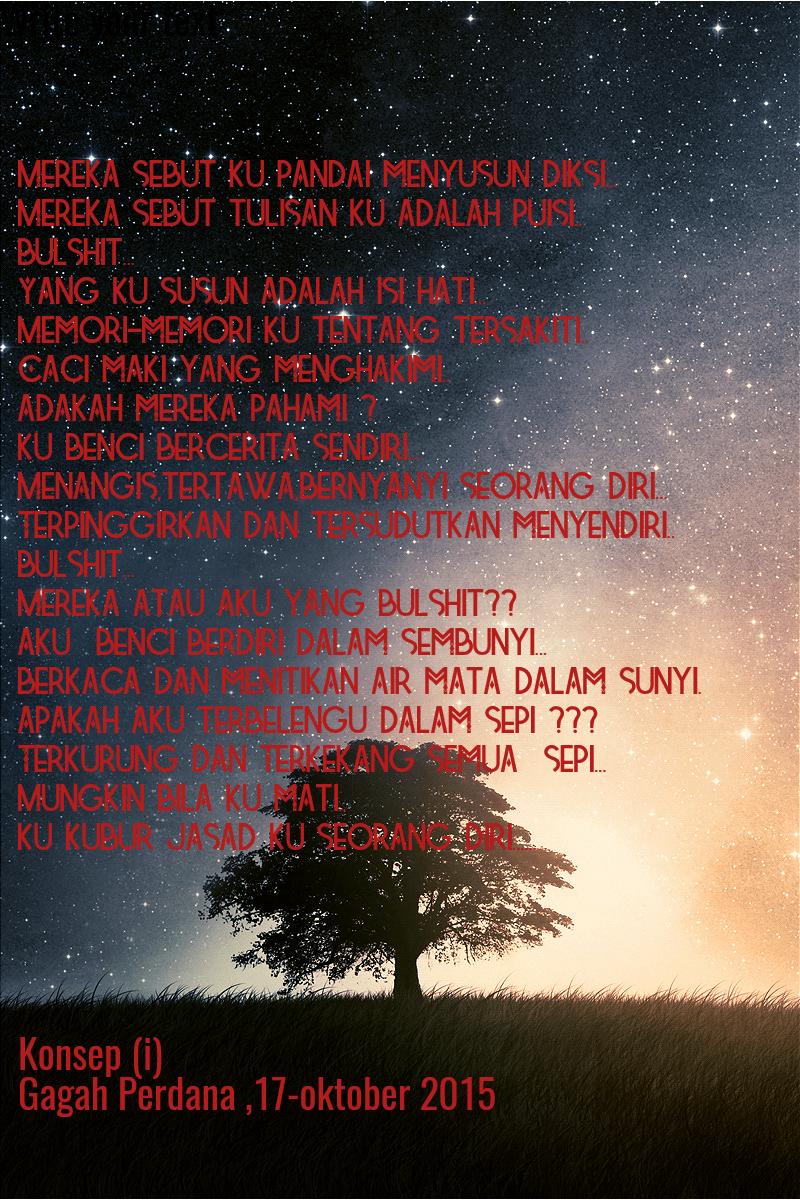 Stars,                Poster,                Quote,                White,                Black,                 Free Image