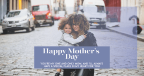 Happy mother's day #anniversary #mom #mother #love