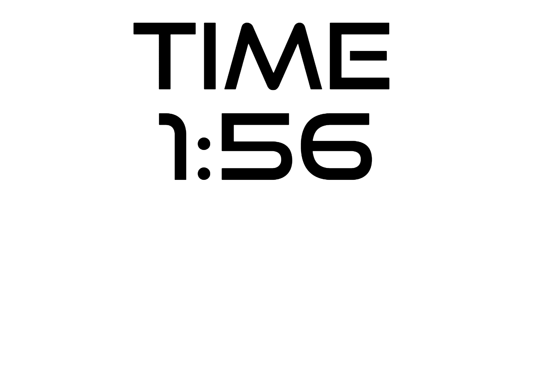 Simple,                Poster,                Quote,                White,                 Free Image