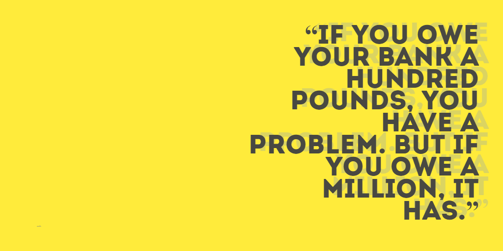 Simple,                Poster,                Quote,                Yellow,                 Free Image