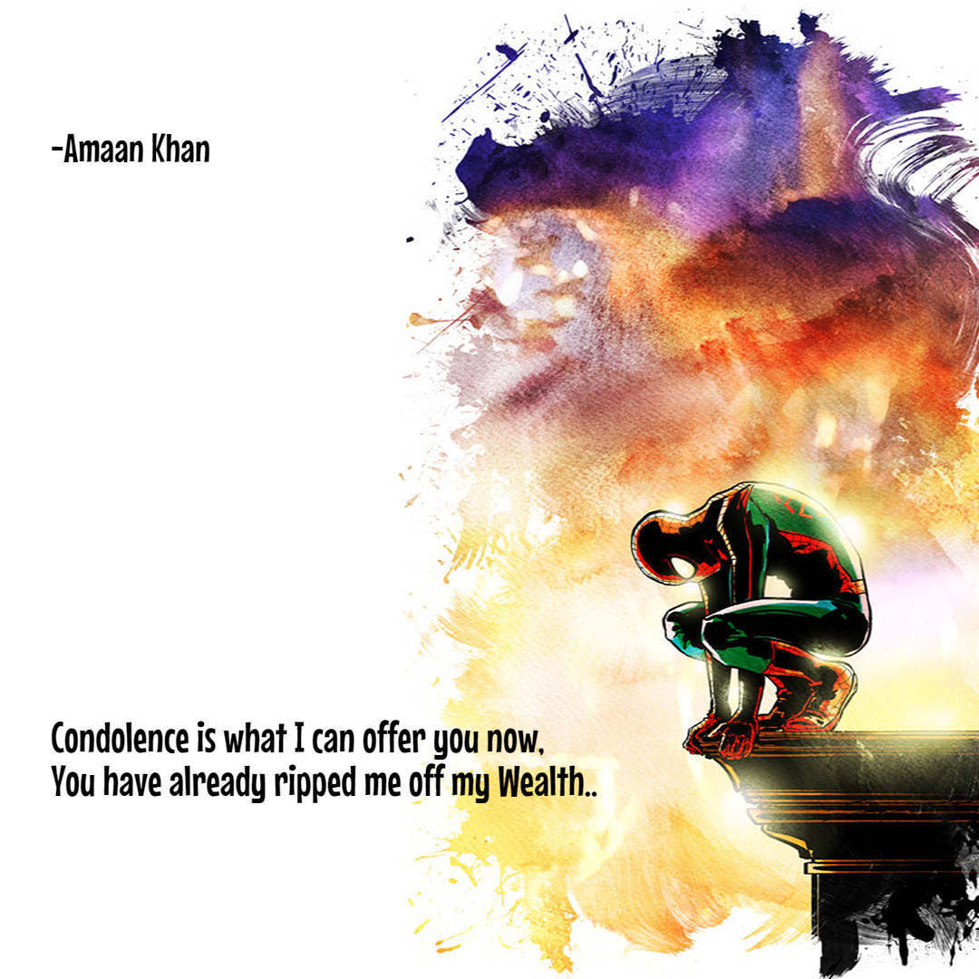 Condolence,                Amaan,                Ak6,                Quotes,                Amaanquotes,                Khan,                White,                Black,                 Free Image