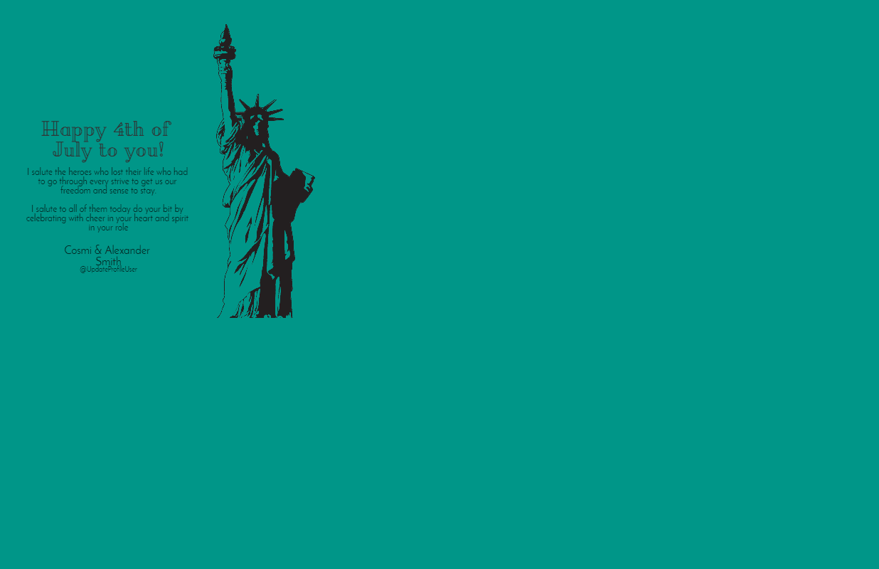 4thofjuly,                Happyforthofjuly,                Independenceday,                Independence,                Day,                America,                Anniversary,                Aqua,                 Free Image