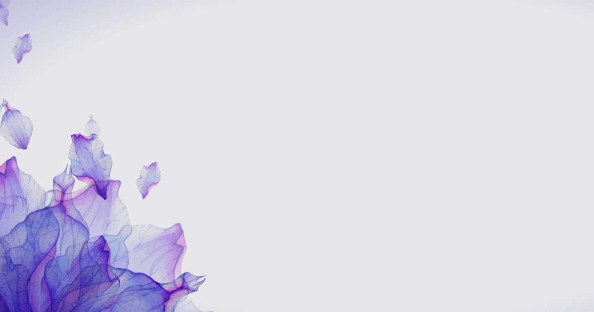 Backgrounds,                Romantic,                Background,                Image,                Love,                White,                 Free Image