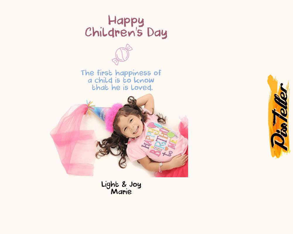 Children,                Internationalchildrenday,                Love,                Toys,                Childrensday,                Anniversary,                Candy,                White,                 Free Image