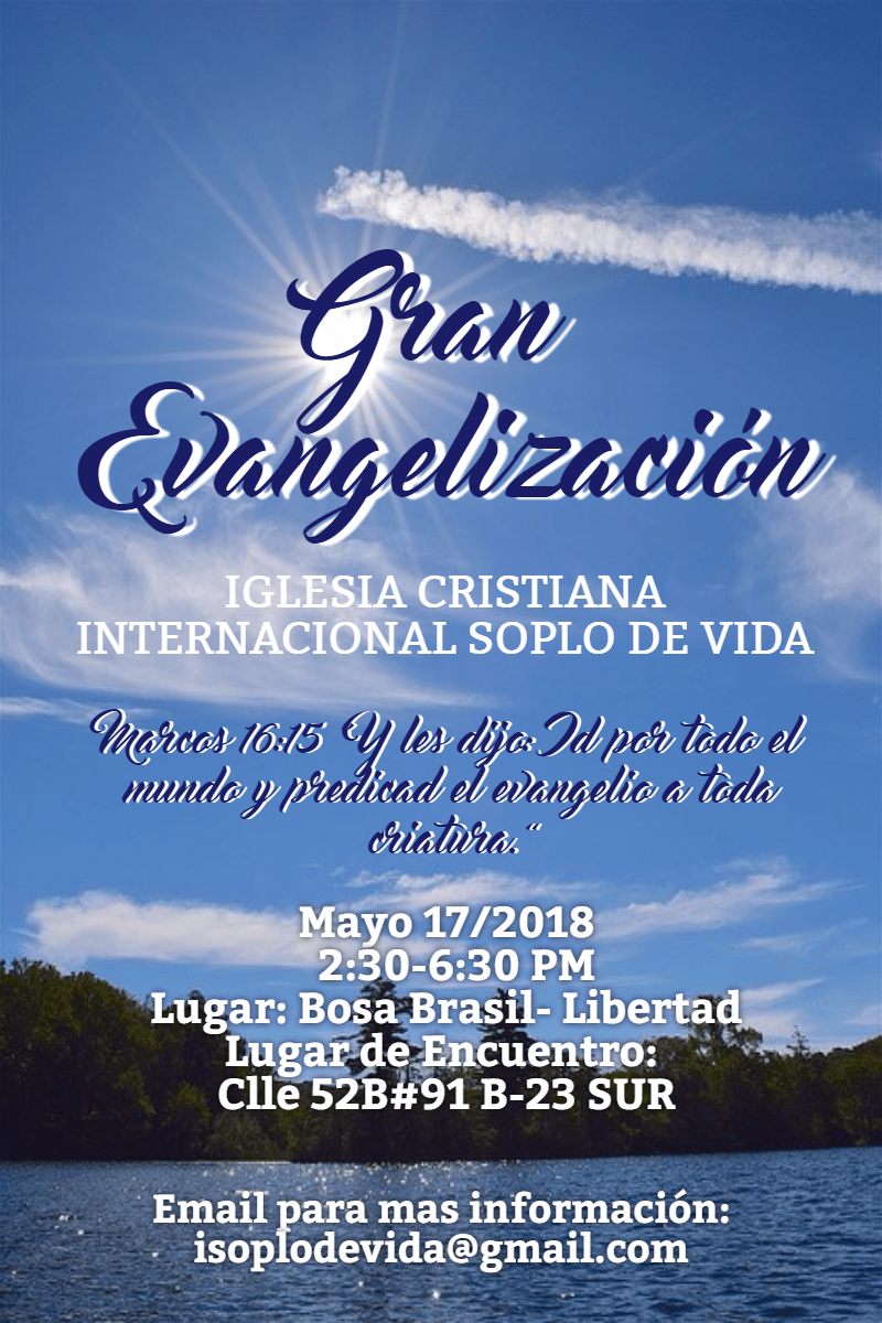 Event,                Invitation,                Poster,                Art,                Artists,                Cafe,                White,                Black,                Blue,                Aqua,                 Free Image