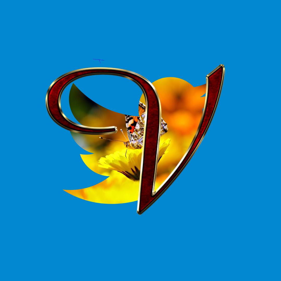 Avatar,                Aqua,                 Free Image