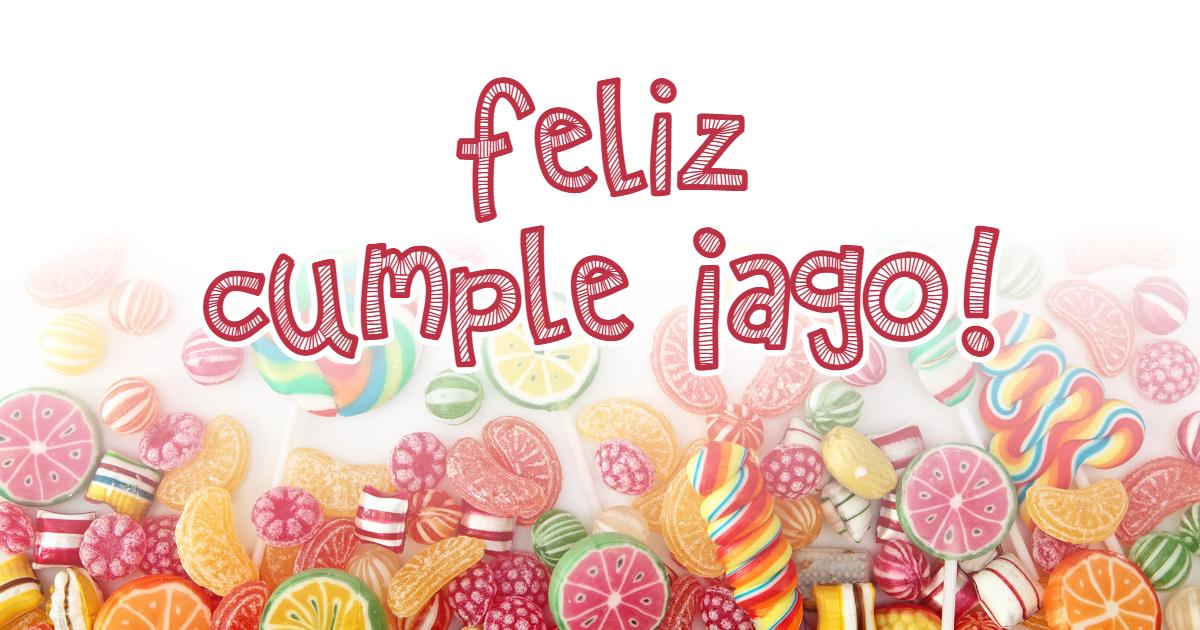 Children,                Internationalchildrenday,                Love,                Candy,                Childrensday,                Anniversary,                White,                Red,                 Free Image