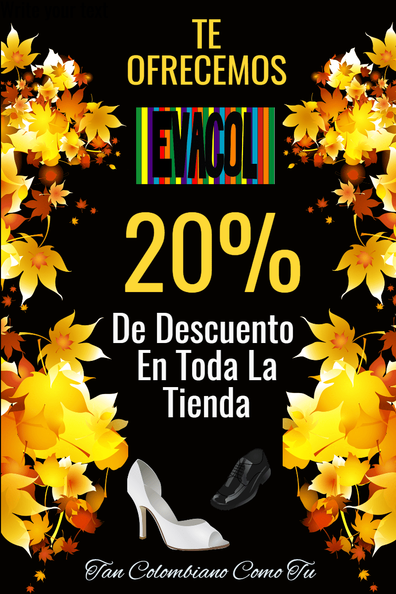 Autumn,                Sale,                Shop,                Fashion,                Black,                Yellow,                 Free Image