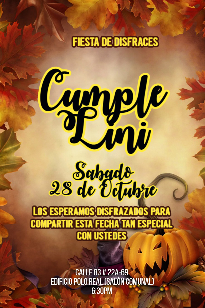 Invitation,                Halloween,                Party,                Dance,                Fun,                Haunted,                White,                Black,                Yellow,                Red,                 Free Image