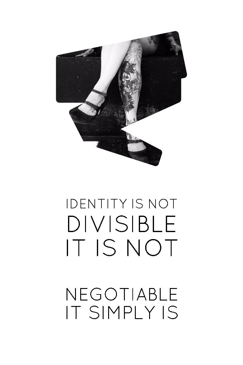 Poster,                Quote,                Luxury,                White,                Black,                 Free Image