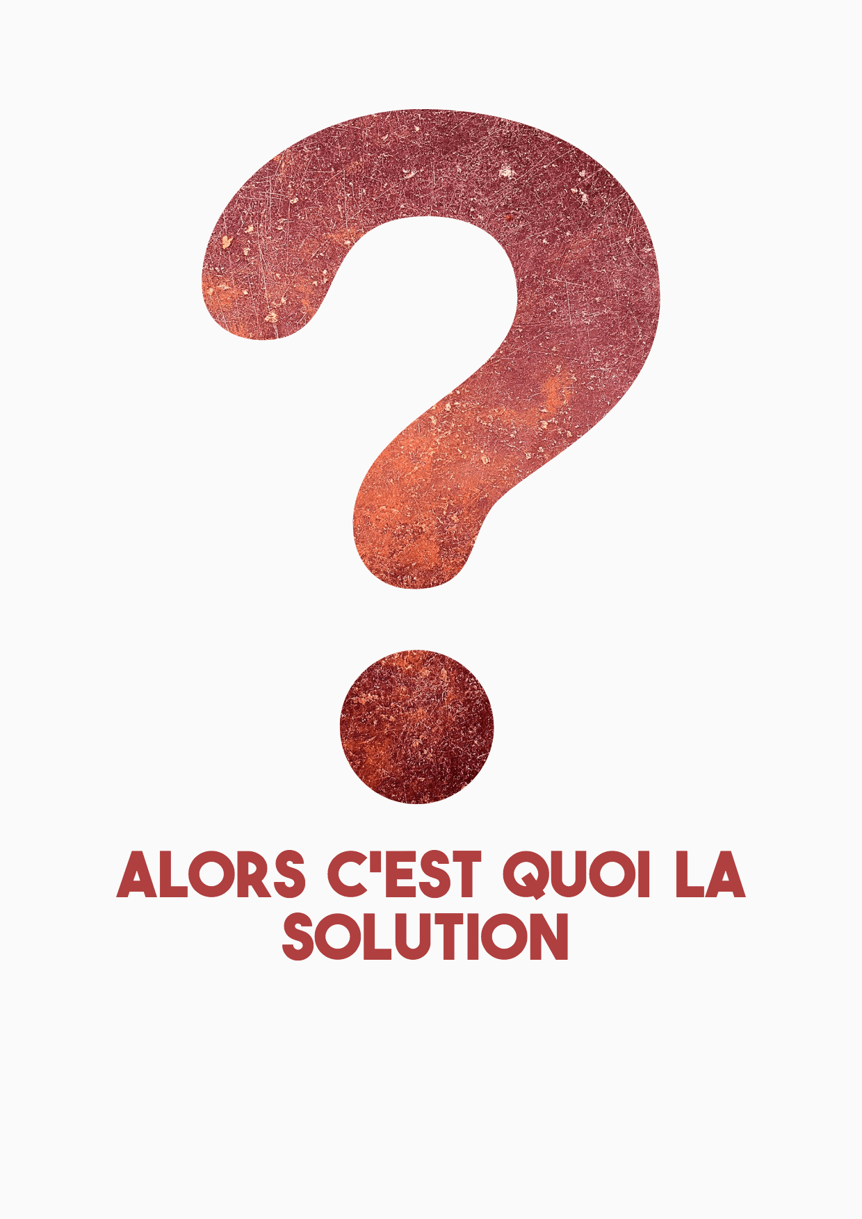 Luxury,                Poster,                Text,                Quote,                Simple,                White,                Red,                 Free Image
