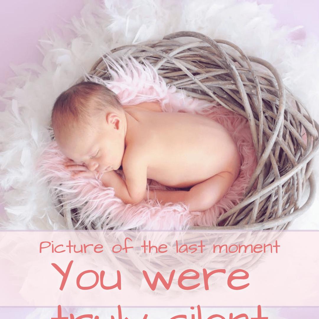 Anniversary,                Announcement,                Baby,                White,                 Free Image