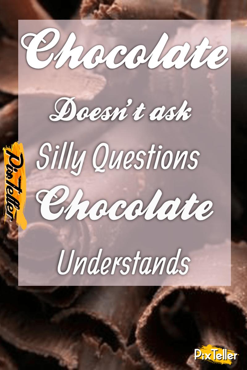 Chocolate,                Chocaholic,                Amazing,                White,                Black,                 Free Image