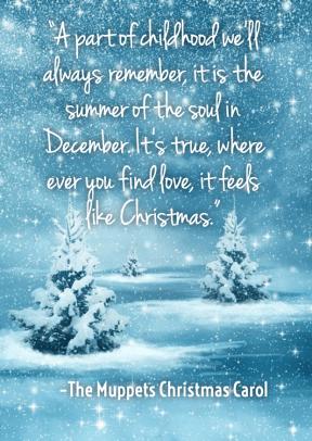 #christmas #2017