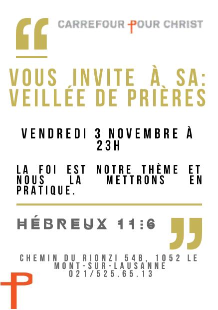Invitation,                Announcement,                Business,                White,                 Free Image