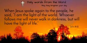 John 8:12-twitter