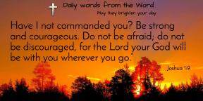 Joshua 9:1-twitter