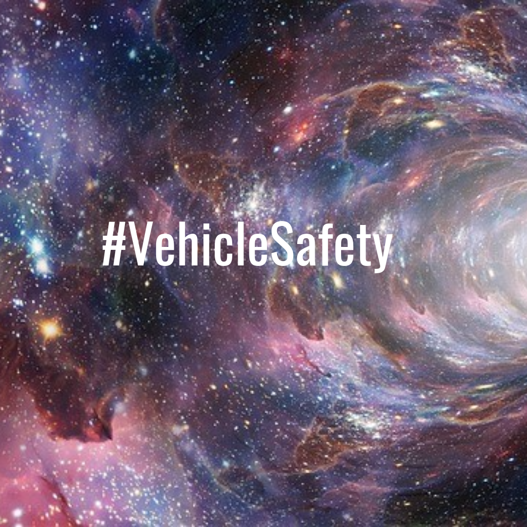 VehicleSafety,                White,                Black,                 Free Image
