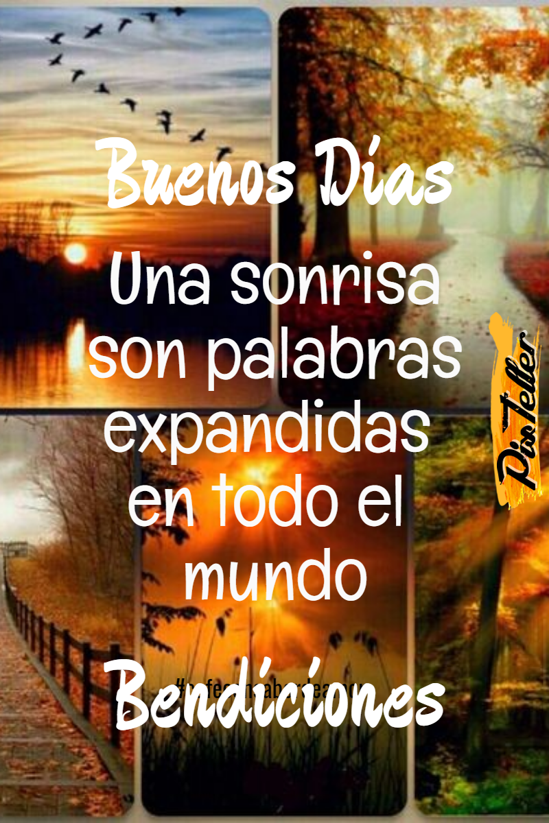 Collage,                Image,                Poemas,                Frases,                Quote,                Spanish,                White,                Black,                Yellow,                Red,                 Free Image