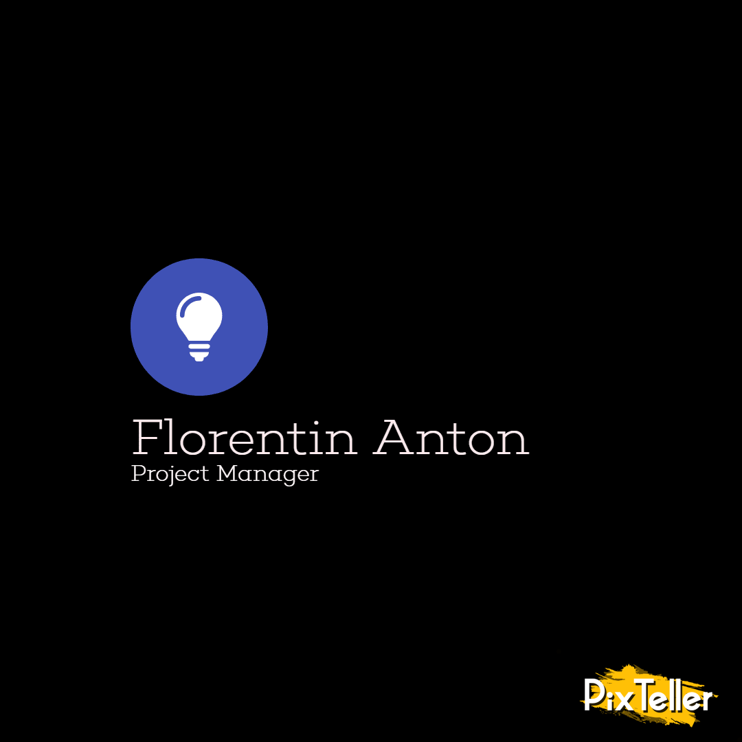 About,                Logo,                Yellow,                Black,                 Free Image