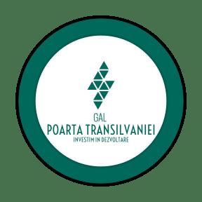 #logo #avatar