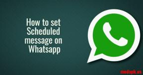 How to set Scheduled message on Whatsapp | Scheduler for Whatsapp