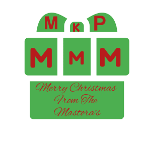 Mastora Christmas