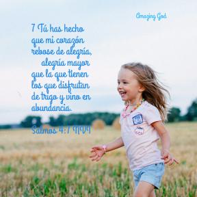 joy child #avatar #funny happy #quote #announcement