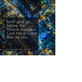 #poster #quote #city #simple