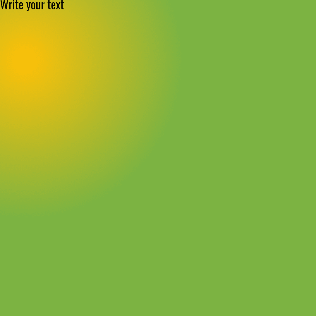 White,                Black,                Yellow,                Lime,                 Free Image