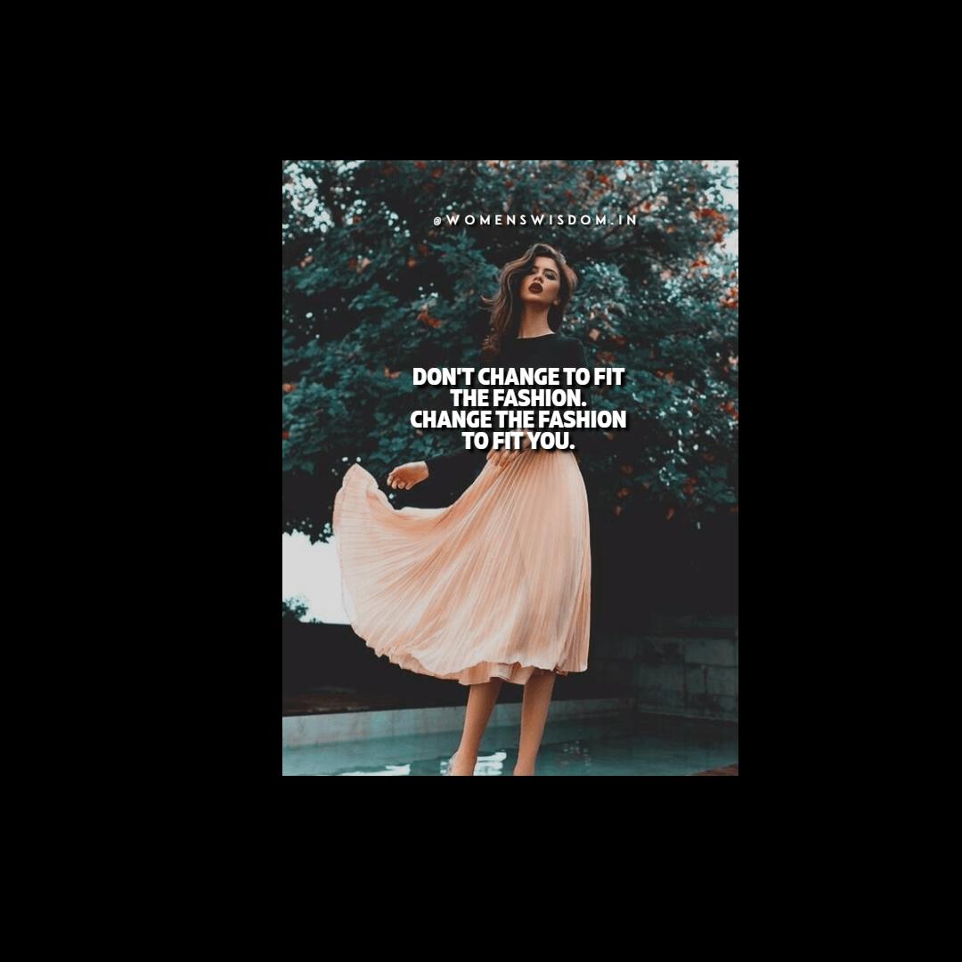 Poster,                Luxury,                Quote,                Black,                 Free Image