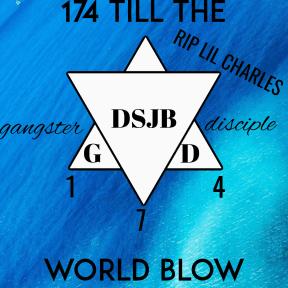 174 till the world blow