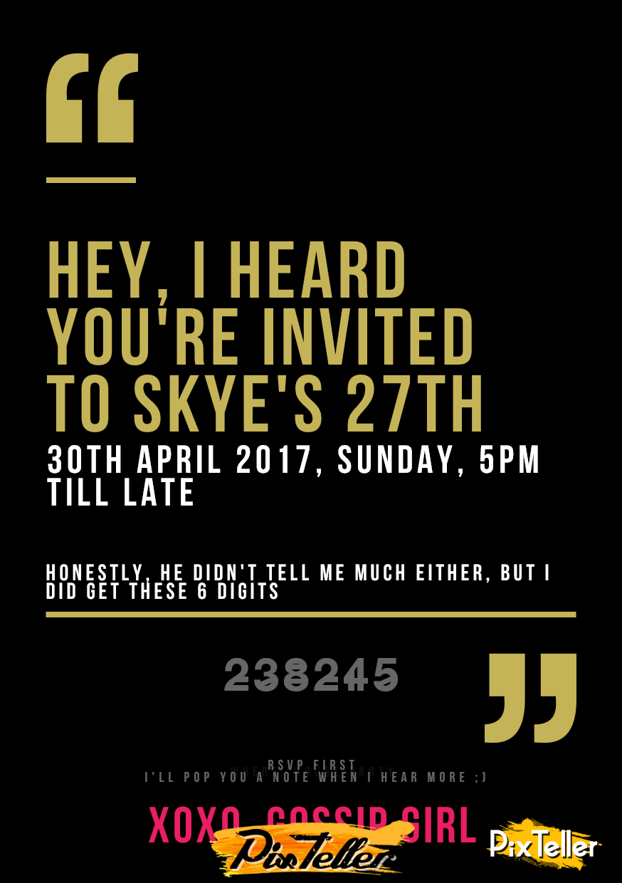 Invitation,                Announcement,                Business,                Black,                 Free Image