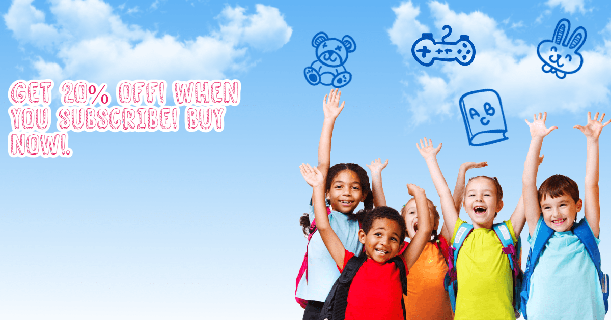 Children,                Internationalchildrenday,                Love,                Toys,                Childrensday,                Anniversary,                White,                Aqua,                 Free Image