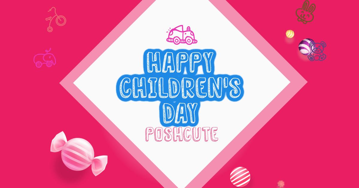 Children,                Internationalchildrenday,                Love,                Toys,                Childrensday,                Anniversary,                White,                Red,                 Free Image