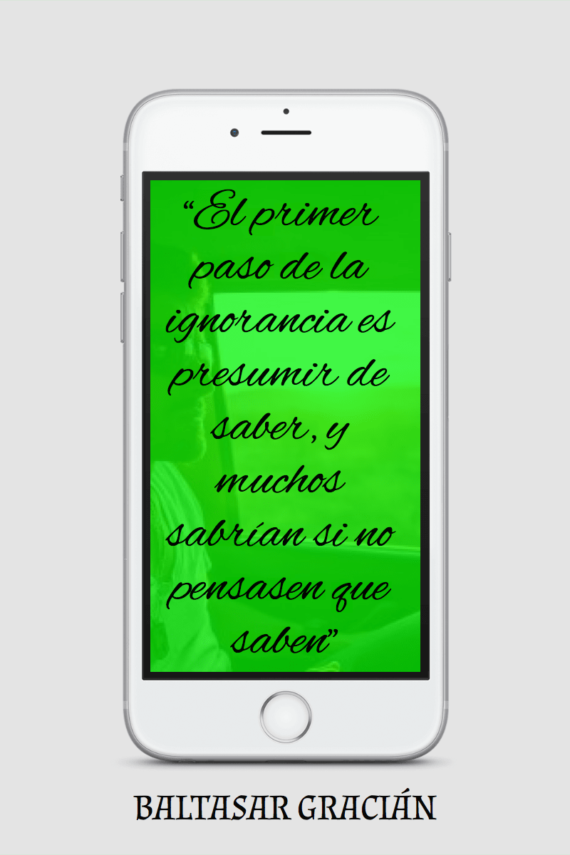 Poster,                Text,                Quote,                Mockup,                Inspiration,                Life,                Photo,                Image,                Phone,                Iphone,                White,                Lime,                 Free Image