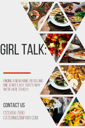 Girl  Talk Health