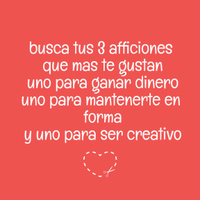 #motivacion #artandcraft #sicssors #quilting