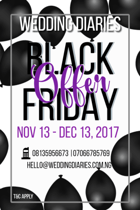 Black Friday #black friday #sale #black